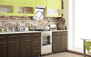 Как избавиться от тараканов на кухне