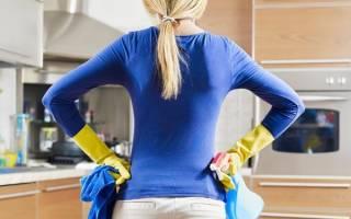 Как эффективно уничтожить тараканов в квартире