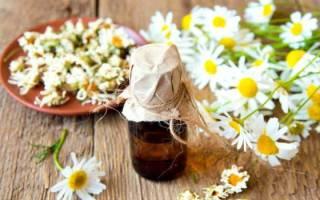 Эфирные масла от укусов насекомых