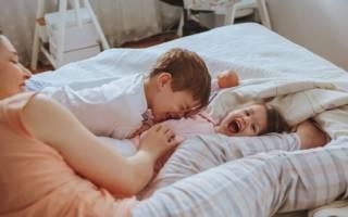 Чем опасен укус клопа постельного
