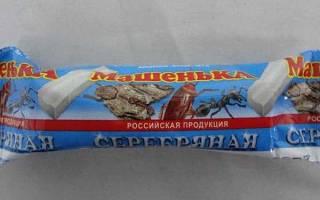 Карандаш от тараканов машенька