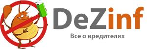 dezinf22